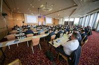 Nachlese zur 6. Jahrestagung Innovationsforum Energie