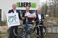 """Hiltruper Radsport-Klassiker wird zum """"Elbers-Cup"""""""