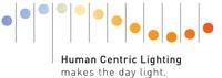 Gesundes Licht: Alles aus einer Hand