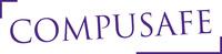 Compusafe AG zweifach als GREAT PLACE TO WORK® ausgezeichnet