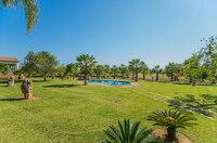 Promis mieten gerne private Ferienunterkünfte auf Mallorca