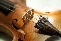 Geigenunterricht und Klavierunterricht in Heidmühlen