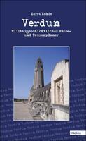 Neu im Helios-Verlag: Verdun von Horst Rohde