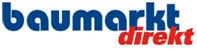 Geschäftsjahr 2015/16: baumarkt direkt steigert Umsatz signifikant