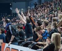 Handball-Bundesliga: HC Erlangen siegt in Saarlouis