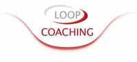Mit neuem Schwung Ihre Ziel erreichen - Loop Coaching