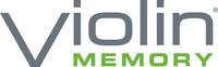 Violin Memory und Stream Financial stellen mit FlashSync Hochleistungslösung für Daten-Aggregation vor