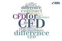 Admiral Markets verbessert die CFD Handelsbedingungen