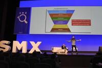 SMX 2016: Lernen, mit Machine Learning umzugehen