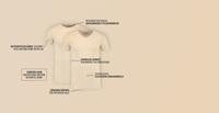 Die Business Wäsche Made in Germany, die Funktion und Komfort vereint.