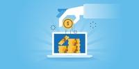 Webseite vermarkten mit Mirando: Potenziale schnell nutzen