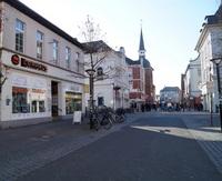 Pfandleihhaus - Goldankauf in Oldenburg