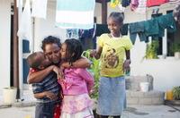 Endspurt beim SOS-Fotowettbewerb: Tausende machen mit bei der Abstimmung ihres Lieblingsfotos