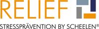 RELIEF Stressprävention by Scheelen mit Innovationspreis-IT ausgezeichnet