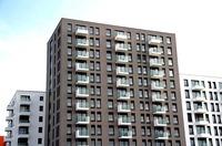 """Die neue """"Wohnimmobilienkreditrichtlinie"""""""