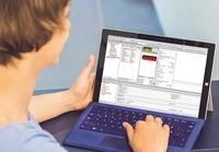COPA-DATA präsentiert neue Software-Versionen