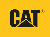 Erfolg in der Nische:  Cat® phones rückt beim Fachhandel in der Beliebtheitsskala unter die Top 10