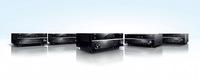 Yamaha verändert die Welt des Home-Entertainments: neue Mehrkanal-Receiver mit MusicCast Multiroom-Audio, Dolby Atmos und DTS:X