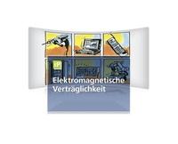 WEKA-Praxislösung zur neuen EMV-Richtlinie 2014/30/EU