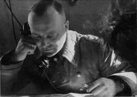 Kampf und Untergang der 17. Armee im 2. Weltkrieg von P.J. Lapp