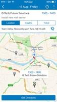 LOGICnow präsentiert MAX Service Desk Mobile Anwendung für iOS