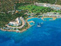 Golfreisen nach Griechenland - jetzt auch bei Golfmotion.com