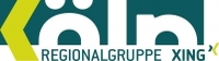XING-Regionalgruppe Köln: professionelle Medienarbeit in mehreren Dimensionen