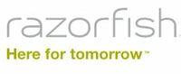 """Razorfish erhält Bestwertungen im """"Magic Quadrant for Global Digital Marketing Agencies"""" von Gartner Inc."""