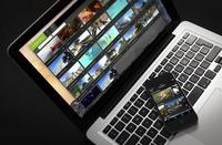 Atemberaubende 360-Grad-Aufnahmen mit 360fly - perfektes Zusammenspiel von Hard-, Firm- und Software für unvergleichliche Video-Erinnerungen