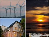 Intelligente Aussichten - Frischer Wind für Immobilienkäufer