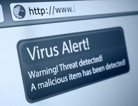 Bedrohliche Eigenschäden durch Cyber- und Hackerattacken