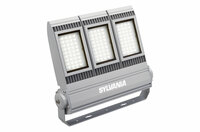 SYLVEO LED - Flutlicht für innen und aussen