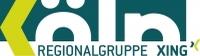 XING-Regionalgruppe Köln: Attraktive Partnerschaft