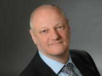 Jürgen Semper ist neuer Sales Consultant des Olivetti-Vertriebspartners ICT-HandelsAgentur GmbH