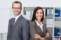 Per  Fernstudium zum Steuerexperten: Masterstudiengang der HFH integriert Vorbereitung auf Steuerberaterprüfung