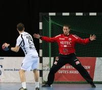 Handball-Bundesliga: HC Erlangen baut Tabellenführung weiter aus