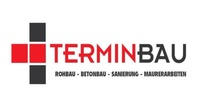 Termin-Bau GmbH -  Wir Suchen dich Fachkraft!