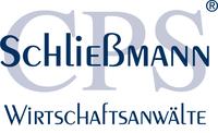 """Prof. Dr. Christoph Ph. Schließmann zum """"Steuerskandal Panama"""""""