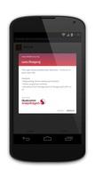 Avast und Qualcomm stellen mobile Sicherheits-App vor