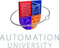 Erstmals seit 2006: Automation University in Österreich für die gesamte DACH-Region