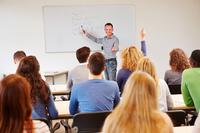Sabbatical für Lehrer: (Wieder) fit für die Bildung