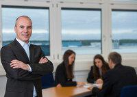 Ihr Personalberater Hans Ulrich Gruber vermittelt erfolgreich Top-Spezialisten