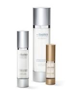Neue Hautpflege-Serie ibiotics mit Hightech-Wirkstoff aus Milchsäurebakterien für natürlich schönes Aussehen
