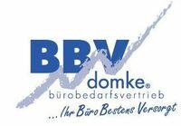 Bilanz 2015: Erfolg für BBV-Domke bei Bürobedarf