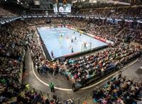 Handball-Bundesliga: HC Erlangen will gegen Essen Zuschauerrekord knacken