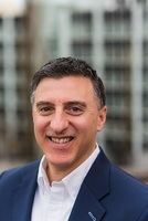Bill DeMartino wird General Manager bei riskmethods Nordamerika