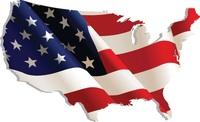 Warum die Vereinigten Staaten von Amerika das OECD CRS-Abkommen nicht unterschreiben...