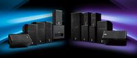 Yamaha Aktivlautsprecher innerhalb von 6 Monaten registrieren und kostenlose Garantieverlängerung für DSR-, DXR-, DXS- & DBR-Reihe erhalten