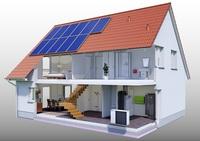 Bis zu 15.000 EUR beim Neubau sparen