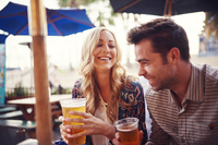 Trink- und Ausschankbecher für ein erfolgreiches Saisongeschäft